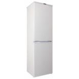 холодильник Don R-297 003 BD, белая