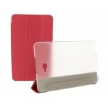 чехол для планшета TransCover для Samsung Galaxy Tab A 10.1, красный