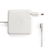 блок питания для ноутбука Apple Magsafe Power Adapter - 45W, MacBook Air