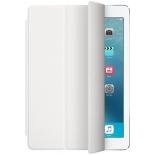 чехол для планшета Smart Cover (iPad Pro 9.7) белый