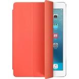 чехол для планшета Smart Cover (iPad Pro 9.7) абрикос