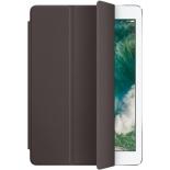 чехол для планшета Smart Cover (iPad Pro 9.7) какао