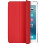 чехол для планшета Smart Cover (iPad Pro 9.7) красный