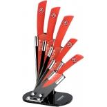 ножи (набор) VITESSE VS-1756
