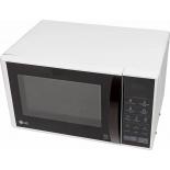 микроволновая печь LG MS-2344BAB