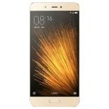 смартфон Xiaomi Mi5 3/64Gb, золотистый
