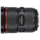 объектив для фото Canon EF 24-70mm f/2.8L II USM (5175B005)