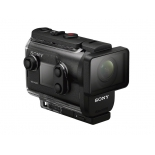 видеокамера Sony HDR-AS50VR