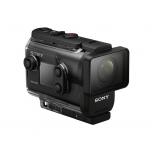 видеокамера Sony HDR-AS50VR
