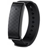 фитнес-браслет Huawei Honor Band A1, черный