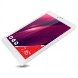 планшет Ginzzu GT-7810 8Gb, белый