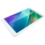 планшет Ginzzu GT-W831 8Gb, белый