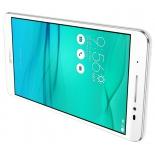 смартфон Asus ZenFone Go ZB690KG 8Gb, белый