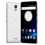 смартфон Highscreen Easy S 8Gb, белый