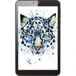 планшет Irbis TZ871 1/16Gb, черный