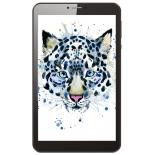планшет Irbis TZ863 1/16Gb, черный