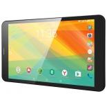 планшет Prestigio MultiPad PMT3118 1/8GB, черный