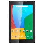 планшет Prestigio MultiPad PMT3787D 3G 1Gb/16Gb