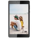 планшет Irbis TZ730 512Мб/8GB, черный
