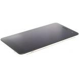 планшет Huawei MediaPad T1 7 3G 16Gb, золотистый