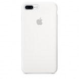 чехол iphone Apple iPhone 7 Plus (MMQT2ZM/A), белый
