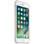 чехол iphone Apple iPhone 7 Plus (MMQW2ZM/A), серый