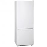 холодильник Nord CX 637-032