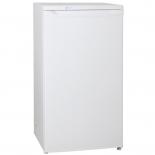 холодильник Nord CX347-012, белый