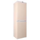 Холодильник DON R-297 003 S, слоновая кость, купить за 16 805руб.