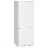 холодильник Бирюса 134, белый