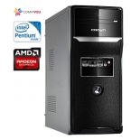 CompYou Home PC H575 (CY.555476.H575), купить за 30 799 руб.