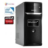 системный блок CompYou Home PC H575 (CY.542377.H575)
