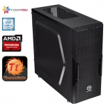 CompYou Home PC H575 (CY.542208.H575), купить за 42 410 руб.