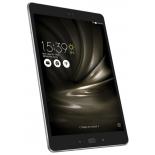 Планшет Asus ZenPad 10 Z500KL 32Gb,  серый, купить за 28 960руб.