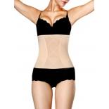 Корректирующее белье Gezatone Slim'n'Shape Waistband (корсет) телес (р.XS), купить за 2 399руб.