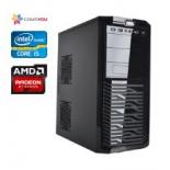 CompYou Home PC H575 (CY.560342.H575), купить за 29 820 руб.