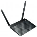 роутер Wi-Fi Asus RT-N11P_B1