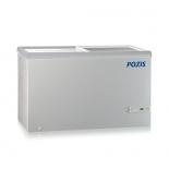 Морозильная камера Pozis FH-250, белый