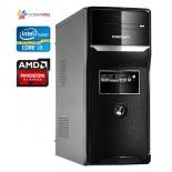 CompYou Home PC H575 (CY.518843.H575), купить за 19 949 руб.