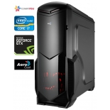 CompYou Home PC H577 (CY.394317.H577), купить за 46 870 руб.
