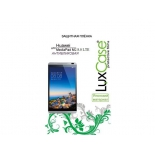защитная пленка для планшета LuxCase  для Huawei MediaPad M2 8.0 LTE (Антибликовая)