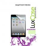 защитная пленка для планшета LuxCase  для Huawei Mediapad T2 10.0 Pro (Антибликовая)