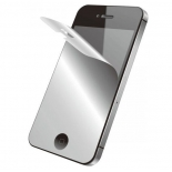 защитная пленка для смартфона Red Line для Lenovo Vibe S1 (глянцевая)