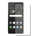 защитная пленка для смартфона LuxCase  для Huawei P9 Lite, (Суперпрозрачная)