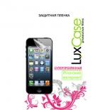 защитная пленка для смартфона LuxCase  для Asus Zenfone Go ZB500KL, (Суперпрозрачная)