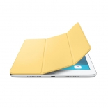 чехол ipad Smart Cover iPad Pro 9.7, жёлтый