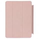чехол ipad iPad mini 4 Smart Cover, розовый песок