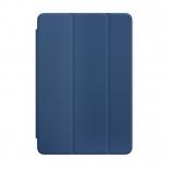 чехол ipad iPad mini 4 Smart Cover, насыщенный синий