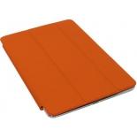 чехол ipad iPad mini 4 Smart Cover, оранжевый
