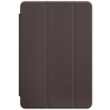 чехол ipad iPad mini 4 Smart Cover, какао